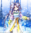 AnimeOnline114